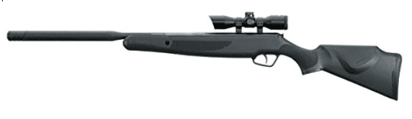 Stoeger X20S